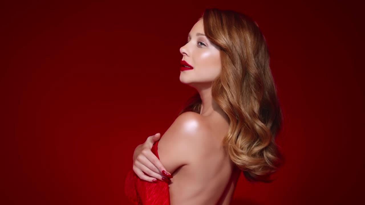 Тіна Кароль презентувала новий альбом
