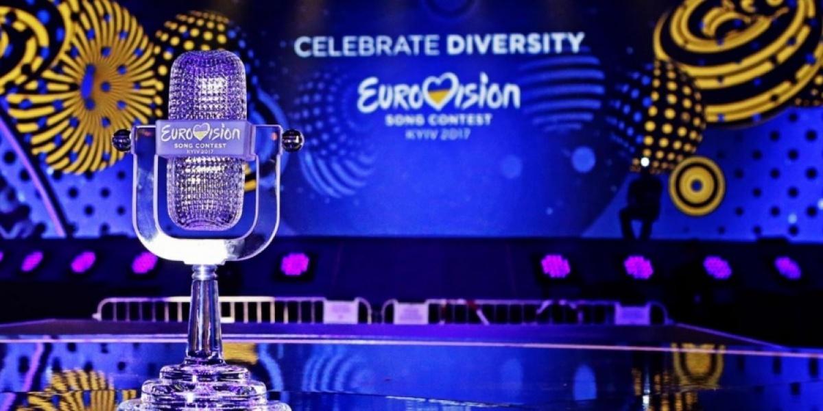 За кого вболівати у фіналі Національного відбору на Євробачення-2018