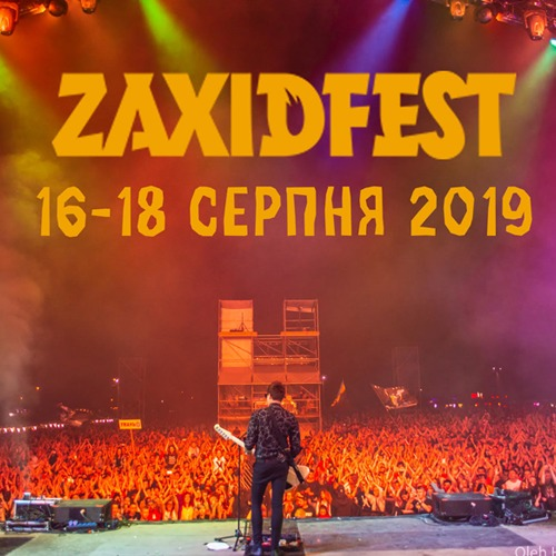 ZahidFest