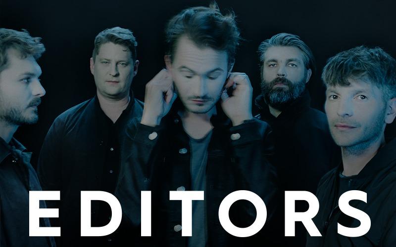 Editors